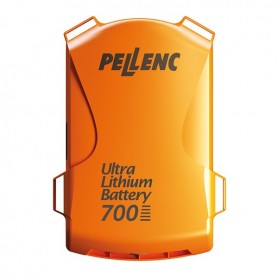 ULTRA LITHIUM BATTERY OLIVION+