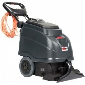 CEX410-EU CARPET EXTRACTOR