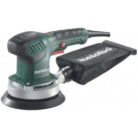 Τριβείο Metabo SXE 3150 310 Watt