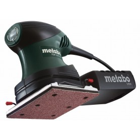 Τριβείο Metabo FSR 200 Intec 200 Watt